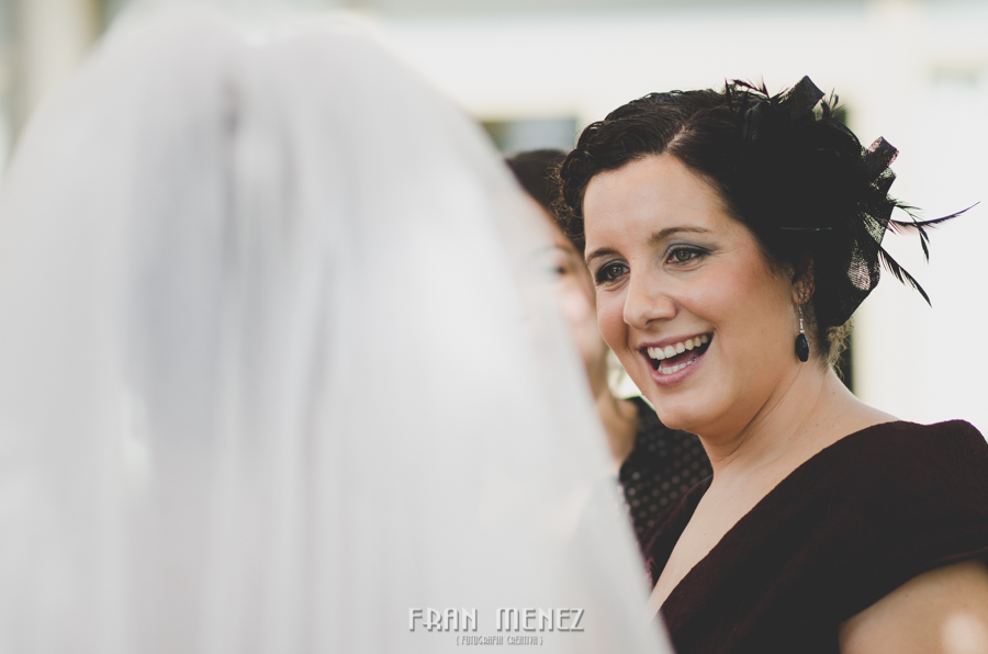 111 Fotografo de Bodas. Fran Ménez. Fotografía de Bodas Distintas, Naturales, Vintage, Vivertidas. Weddings Photographers. Fotoperiodismo de Bodas. Wedding Photojournalism