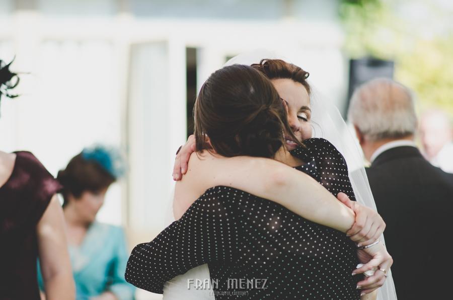 114 Fotografo de Bodas. Fran Ménez. Fotografía de Bodas Distintas, Naturales, Vintage, Vivertidas. Weddings Photographers. Fotoperiodismo de Bodas. Wedding Photojournalism