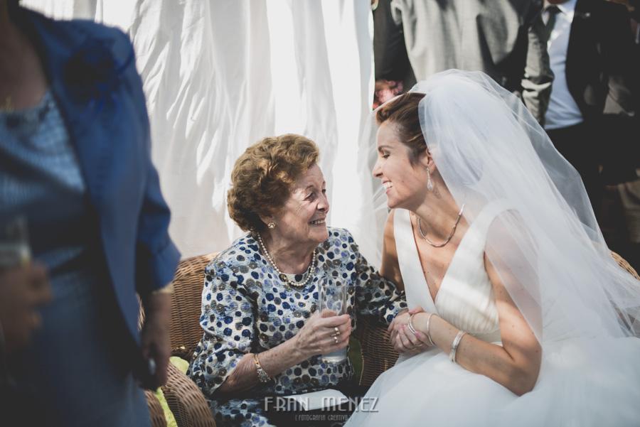 115 Fotografo de Bodas. Fran Ménez. Fotografía de Bodas Distintas, Naturales, Vintage, Vivertidas. Weddings Photographers. Fotoperiodismo de Bodas. Wedding Photojournalism