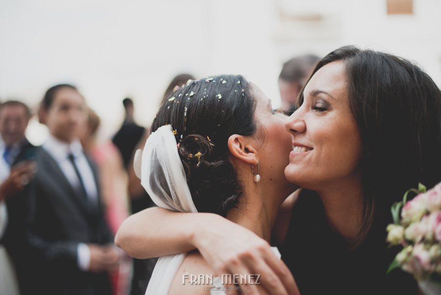 116 Fran Menez Fotografo de Bodas en Huetor Tajar, Salar, Loja, Granada. Fotoperiodismo de Boda. Weddings Photographer. Weddings Photojournalism
