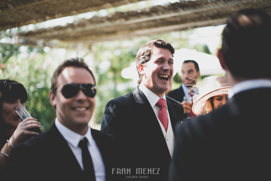 118 Fotografo de Bodas. Fran Ménez. Fotografía de Bodas Distintas, Naturales, Vintage, Vivertidas. Weddings Photographers. Fotoperiodismo de Bodas. Wedding Photojournalism