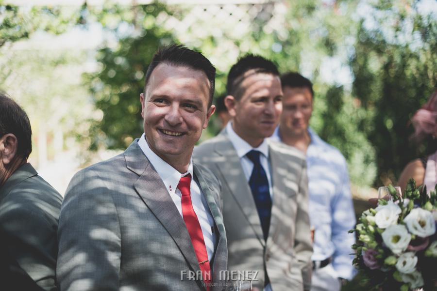 119 Fotografo de Bodas. Fran Ménez. Fotografía de Bodas Distintas, Naturales, Vintage, Vivertidas. Weddings Photographers. Fotoperiodismo de Bodas. Wedding Photojournalism