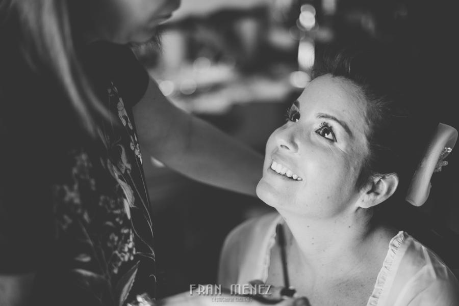 12 Fotografo de Bodas. Fran Ménez. Fotografía de Bodas Distintas, Naturales, Vintage, Vivertidas. Weddings Photographers. Fotoperiodismo de Bodas. Wedding Photojournalism