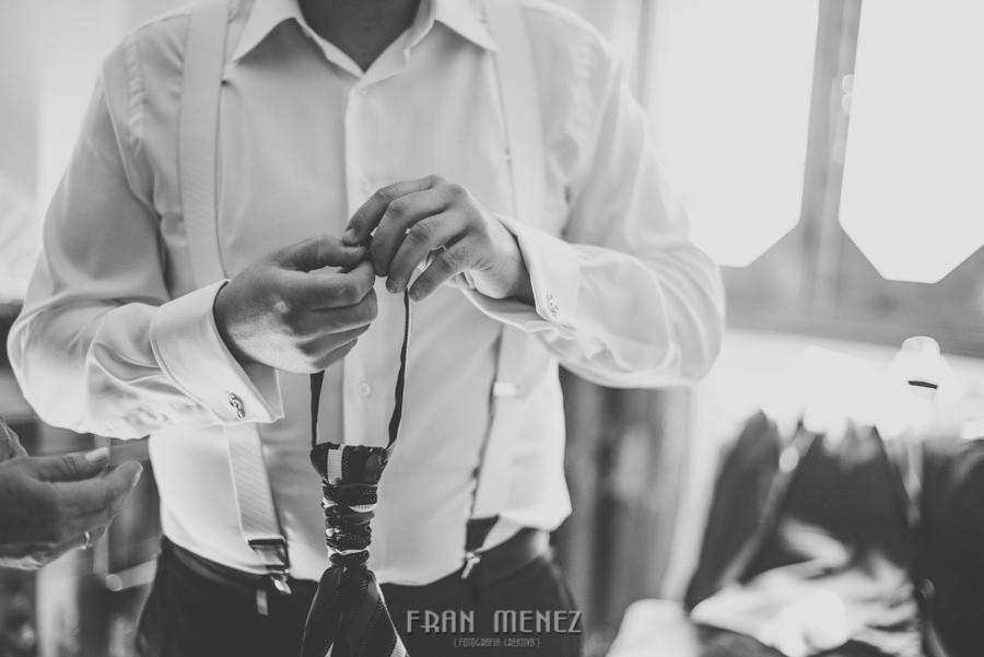 12 Fran Menez Fotografo de Bodas en Huetor Tajar, Salar, Loja, Granada. Fotoperiodismo de Boda. Weddings Photographer. Weddings Photojournalism