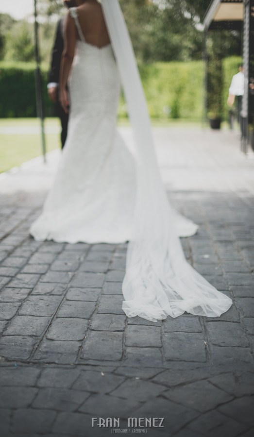 120 Fran Menez Fotografo de Bodas en Huetor Tajar, Salar, Loja, Granada. Fotoperiodismo de Boda. Weddings Photographer. Weddings Photojournalism