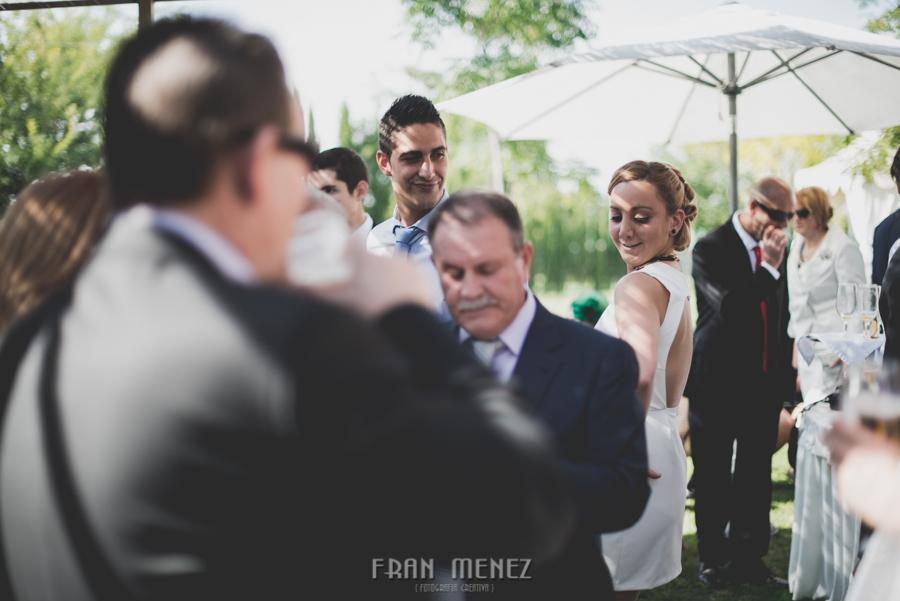 122 Fotografo de Bodas. Fran Ménez. Fotografía de Bodas Distintas, Naturales, Vintage, Vivertidas. Weddings Photographers. Fotoperiodismo de Bodas. Wedding Photojournalism