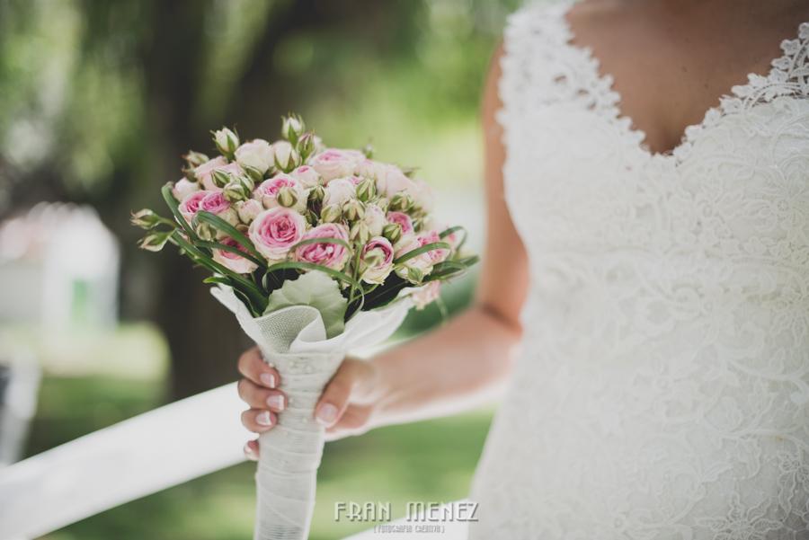 122 Fran Menez Fotografo de Bodas en Huetor Tajar, Salar, Loja, Granada. Fotoperiodismo de Boda. Weddings Photographer. Weddings Photojournalism