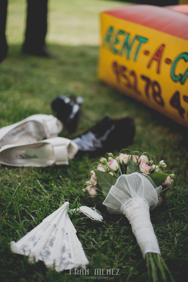 126 Fran Menez Fotografo de Bodas en Huetor Tajar, Salar, Loja, Granada. Fotoperiodismo de Boda. Weddings Photographer. Weddings Photojournalism