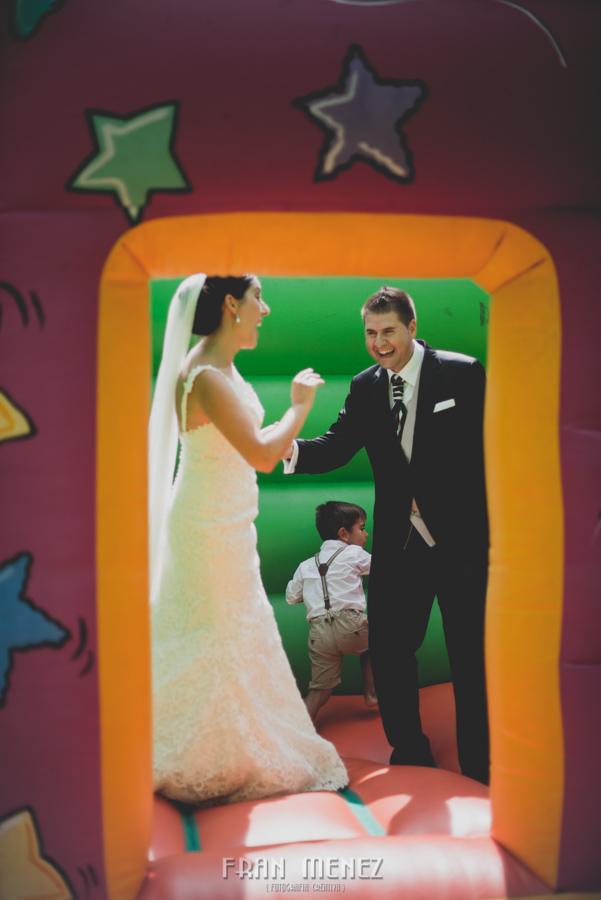 127 Fran Menez Fotografo de Bodas en Huetor Tajar, Salar, Loja, Granada. Fotoperiodismo de Boda. Weddings Photographer. Weddings Photojournalism