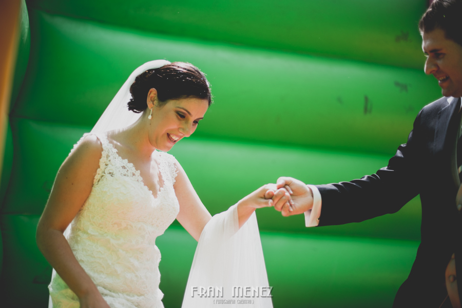 128 Fran Menez Fotografo de Bodas en Huetor Tajar, Salar, Loja, Granada. Fotoperiodismo de Boda. Weddings Photographer. Weddings Photojournalism