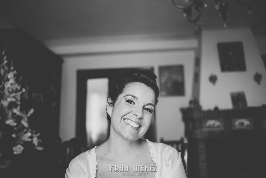 13 Fotografo de Bodas. Fran Ménez. Fotografía de Bodas Distintas, Naturales, Vintage, Vivertidas. Weddings Photographers. Fotoperiodismo de Bodas. Wedding Photojournalism