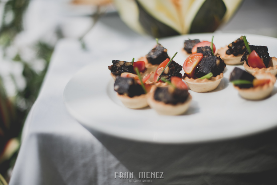 131 Fran Menez Fotografo de Bodas en Huetor Tajar, Salar, Loja, Granada. Fotoperiodismo de Boda. Weddings Photographer. Weddings Photojournalism