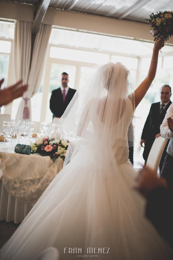 134 Fotografo de Bodas. Fran Ménez. Fotografía de Bodas Distintas, Naturales, Vintage, Vivertidas. Weddings Photographers. Fotoperiodismo de Bodas. Wedding Photojournalism
