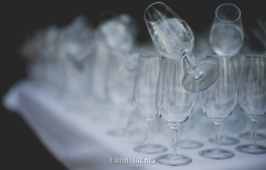 134 Fran Menez Fotografo de Bodas en Huetor Tajar, Salar, Loja, Granada. Fotoperiodismo de Boda. Weddings Photographer. Weddings Photojournalism