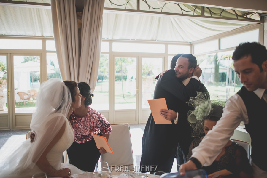 139 Fotografo de Bodas. Fran Ménez. Fotografía de Bodas Distintas, Naturales, Vintage, Vivertidas. Weddings Photographers. Fotoperiodismo de Bodas. Wedding Photojournalism