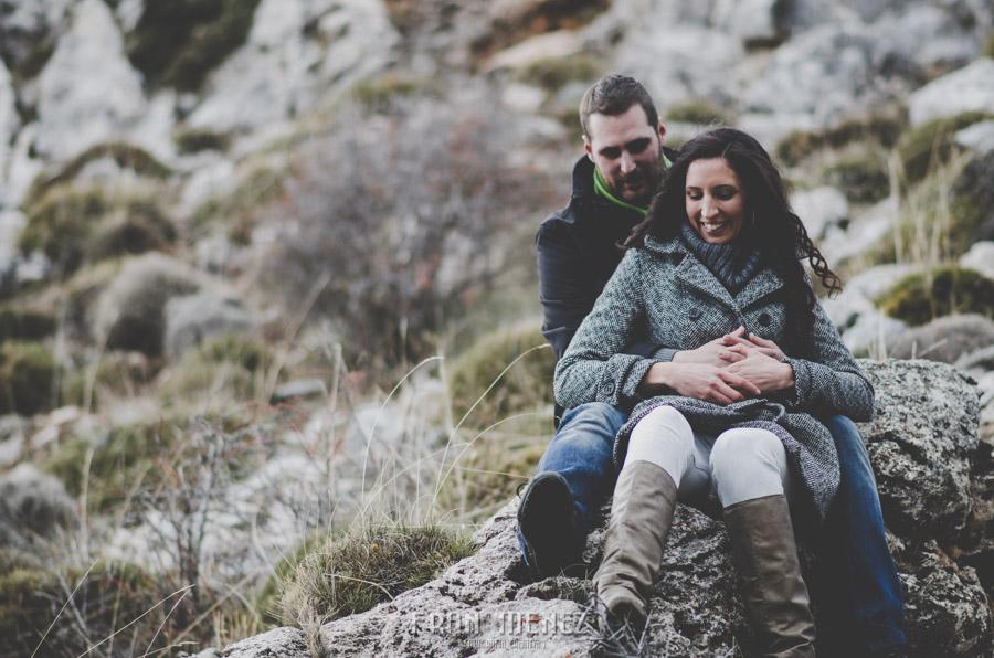 14 Fotografo Granada. Fran Menez. Fotografo en Granada. Fotografo. Fotografo de Bodas. Weddings Photographer