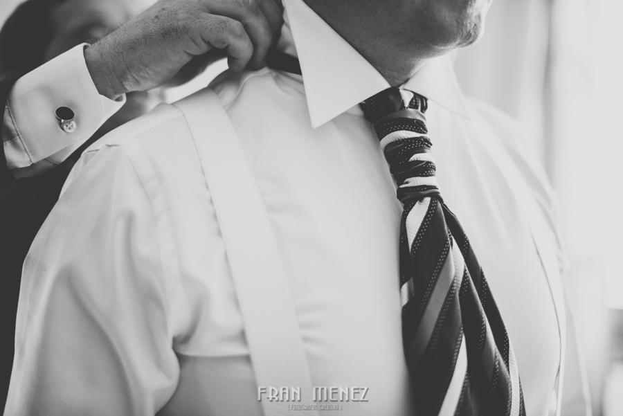 14 Fran Menez Fotografo de Bodas en Huetor Tajar, Salar, Loja, Granada. Fotoperiodismo de Boda. Weddings Photographer. Weddings Photojournalism