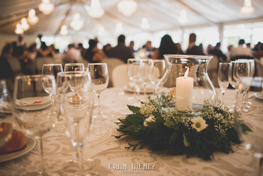 141 Fotografo de Bodas. Fran Ménez. Fotografía de Bodas Distintas, Naturales, Vintage, Vivertidas. Weddings Photographers. Fotoperiodismo de Bodas. Wedding Photojournalism