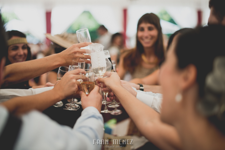 142 Fran Menez Fotografo de Bodas en Huetor Tajar, Salar, Loja, Granada. Fotoperiodismo de Boda. Weddings Photographer. Weddings Photojournalism
