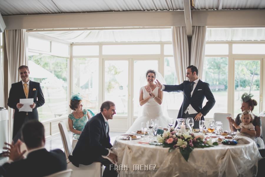 143 Fotografo de Bodas. Fran Ménez. Fotografía de Bodas Distintas, Naturales, Vintage, Vivertidas. Weddings Photographers. Fotoperiodismo de Bodas. Wedding Photojournalism