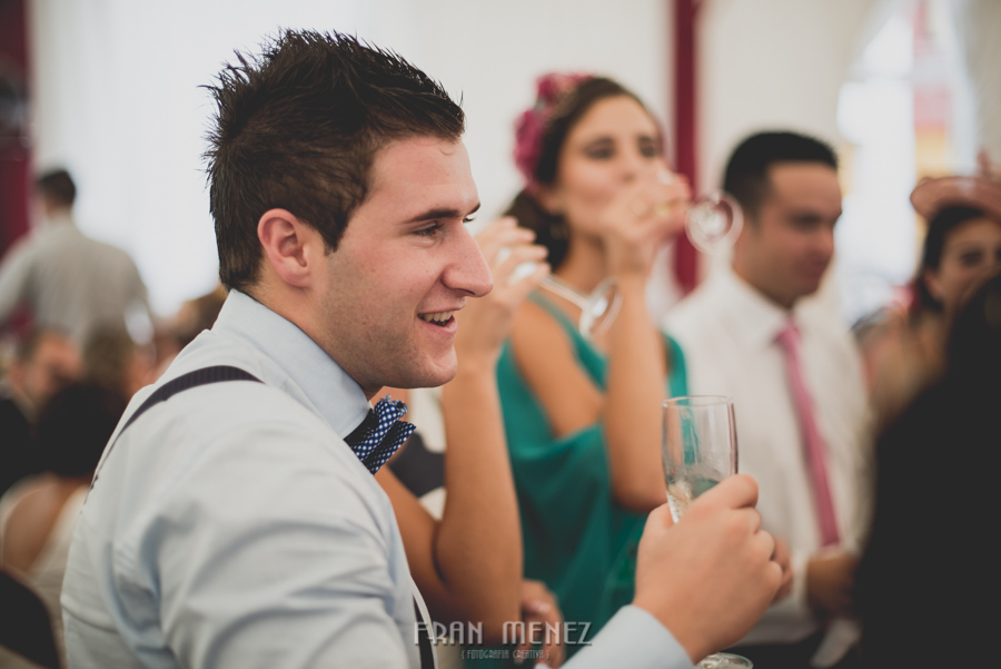 145 Fran Menez Fotografo de Bodas en Huetor Tajar, Salar, Loja, Granada. Fotoperiodismo de Boda. Weddings Photographer. Weddings Photojournalism