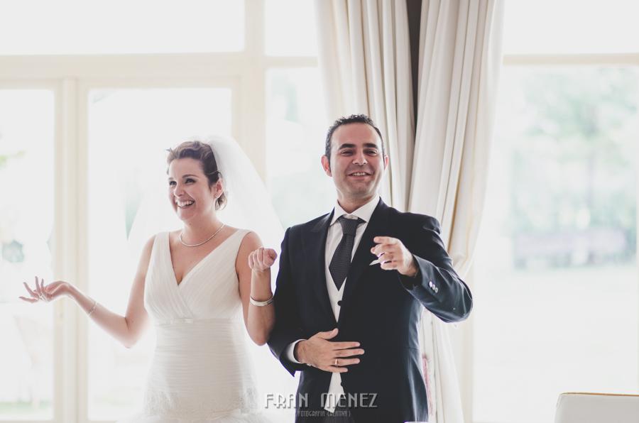 146 Fotografo de Bodas. Fran Ménez. Fotografía de Bodas Distintas, Naturales, Vintage, Vivertidas. Weddings Photographers. Fotoperiodismo de Bodas. Wedding Photojournalism