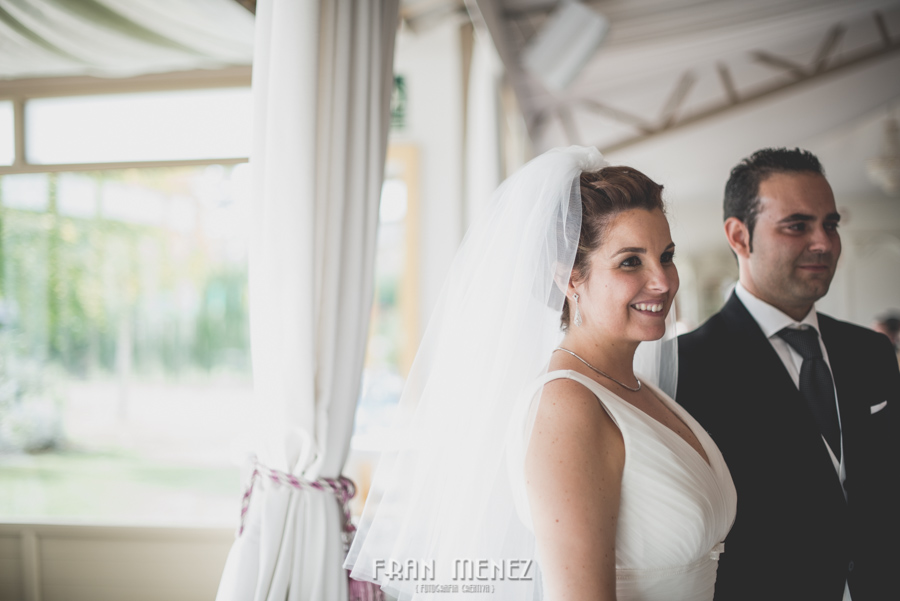 148 Fotografo de Bodas. Fran Ménez. Fotografía de Bodas Distintas, Naturales, Vintage, Vivertidas. Weddings Photographers. Fotoperiodismo de Bodas. Wedding Photojournalism