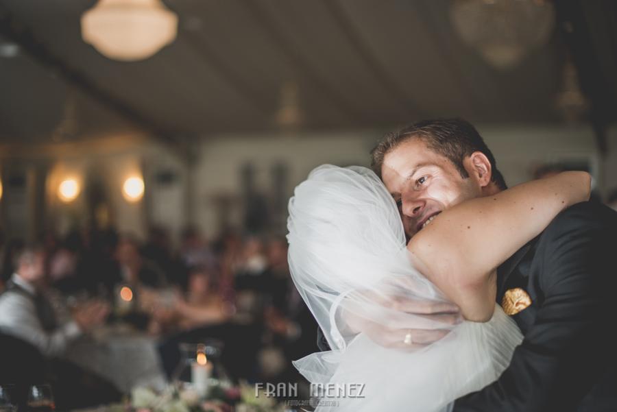 151 Fotografo de Bodas. Fran Ménez. Fotografía de Bodas Distintas, Naturales, Vintage, Vivertidas. Weddings Photographers. Fotoperiodismo de Bodas. Wedding Photojournalism
