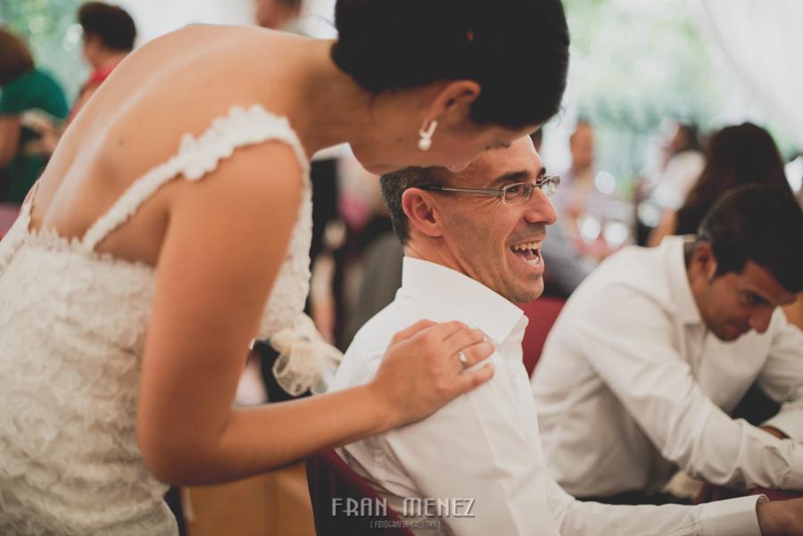 153 Fran Menez Fotografo de Bodas en Huetor Tajar, Salar, Loja, Granada. Fotoperiodismo de Boda. Weddings Photographer. Weddings Photojournalism