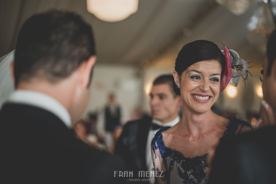 154 Fotografo de Bodas. Fran Ménez. Fotografía de Bodas Distintas, Naturales, Vintage, Vivertidas. Weddings Photographers. Fotoperiodismo de Bodas. Wedding Photojournalism
