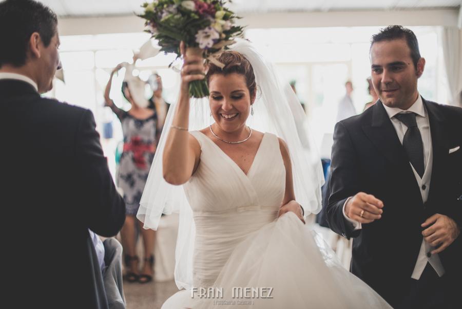 155 Fotografo de Bodas. Fran Ménez. Fotografía de Bodas Distintas, Naturales, Vintage, Vivertidas. Weddings Photographers. Fotoperiodismo de Bodas. Wedding Photojournalism