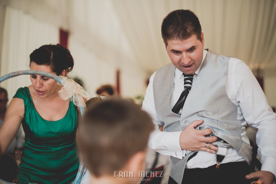155 Fran Menez Fotografo de Bodas en Huetor Tajar, Salar, Loja, Granada. Fotoperiodismo de Boda. Weddings Photographer. Weddings Photojournalism