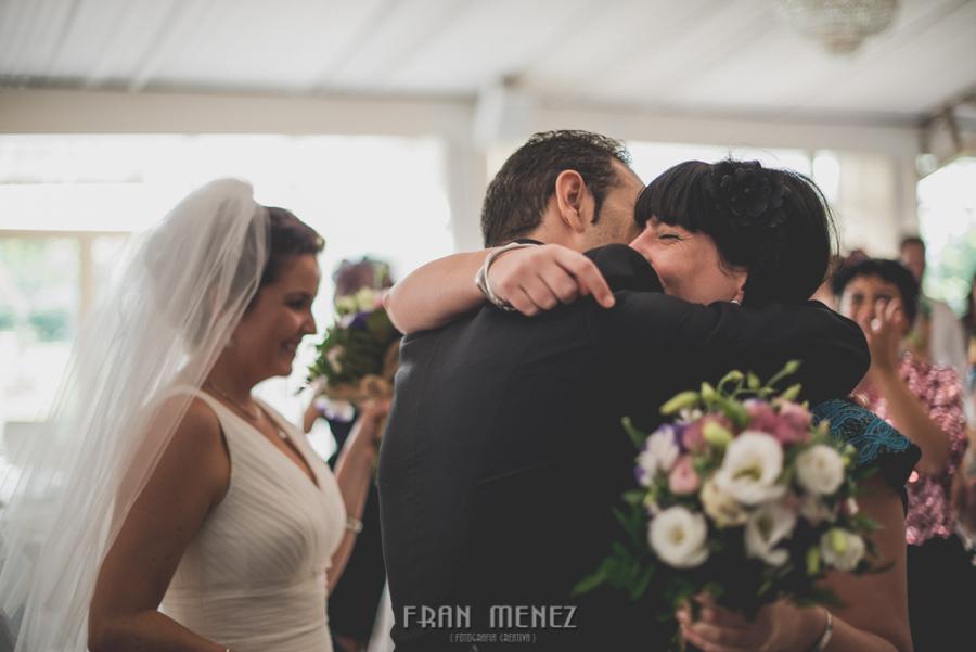 158 Fotografo de Bodas. Fran Ménez. Fotografía de Bodas Distintas, Naturales, Vintage, Vivertidas. Weddings Photographers. Fotoperiodismo de Bodas. Wedding Photojournalism