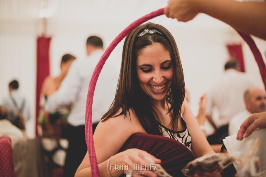 158 Fran Menez Fotografo de Bodas en Huetor Tajar, Salar, Loja, Granada. Fotoperiodismo de Boda. Weddings Photographer. Weddings Photojournalism