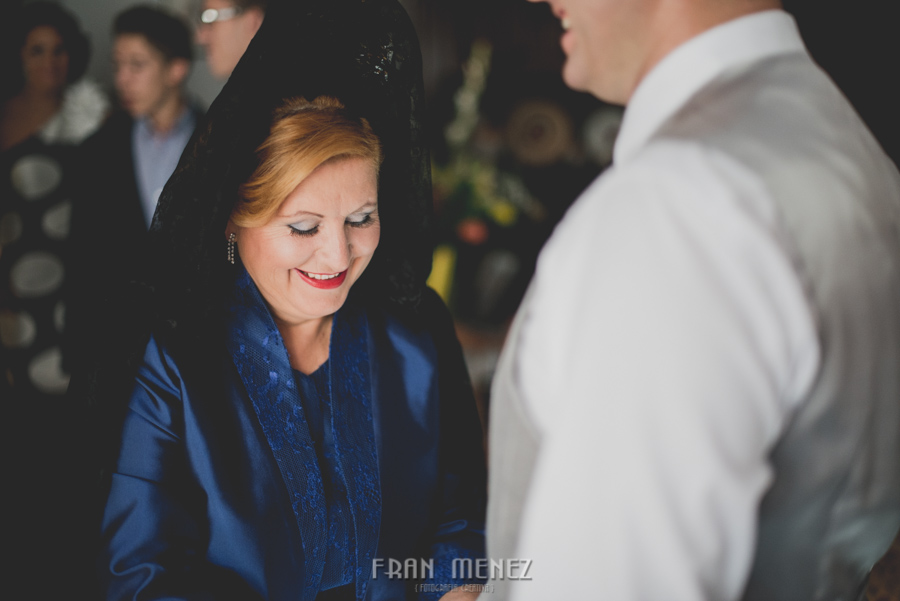 16 Fran Menez Fotografo de Bodas en Huetor Tajar, Salar, Loja, Granada. Fotoperiodismo de Boda. Weddings Photographer. Weddings Photojournalism