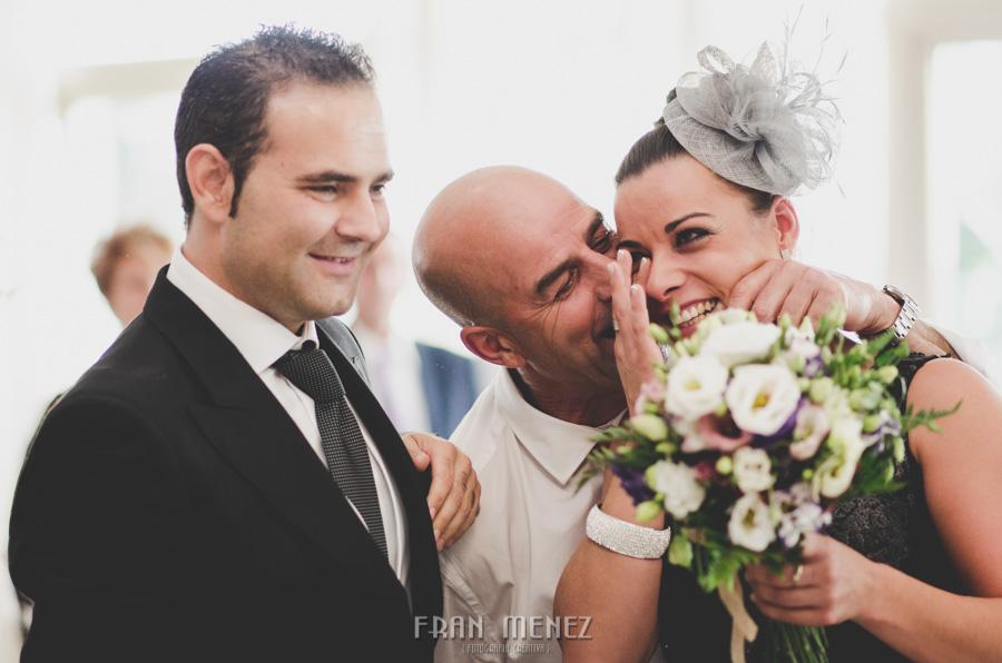 163 Fotografo de Bodas. Fran Ménez. Fotografía de Bodas Distintas, Naturales, Vintage, Vivertidas. Weddings Photographers. Fotoperiodismo de Bodas. Wedding Photojournalism