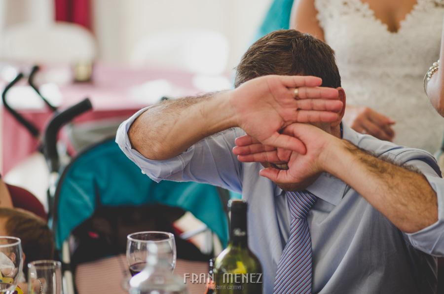 168 Fran Menez Fotografo de Bodas en Huetor Tajar, Salar, Loja, Granada. Fotoperiodismo de Boda. Weddings Photographer. Weddings Photojournalism