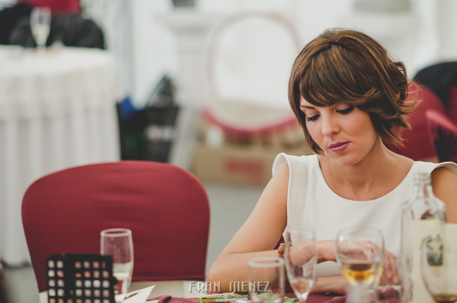170 Fran Menez Fotografo de Bodas en Huetor Tajar, Salar, Loja, Granada. Fotoperiodismo de Boda. Weddings Photographer. Weddings Photojournalism