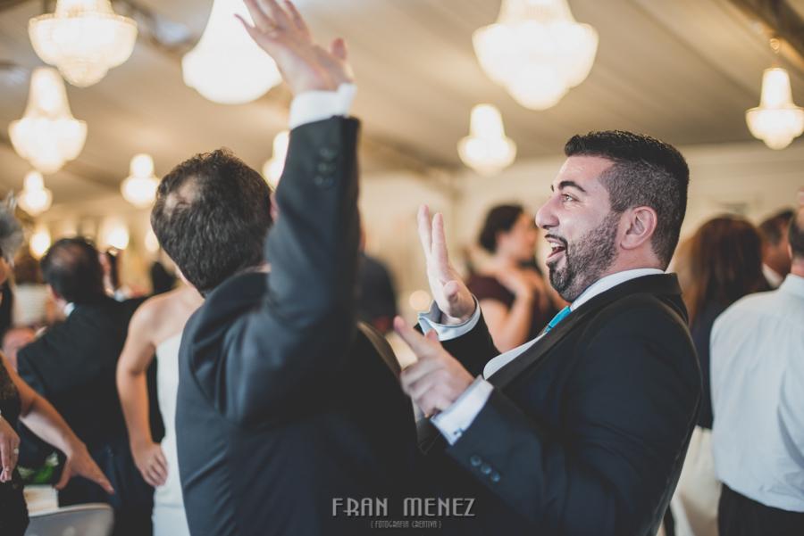 173 Fotografo de Bodas. Fran Ménez. Fotografía de Bodas Distintas, Naturales, Vintage, Vivertidas. Weddings Photographers. Fotoperiodismo de Bodas. Wedding Photojournalism