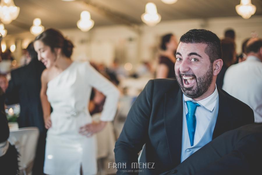 174 Fotografo de Bodas. Fran Ménez. Fotografía de Bodas Distintas, Naturales, Vintage, Vivertidas. Weddings Photographers. Fotoperiodismo de Bodas. Wedding Photojournalism