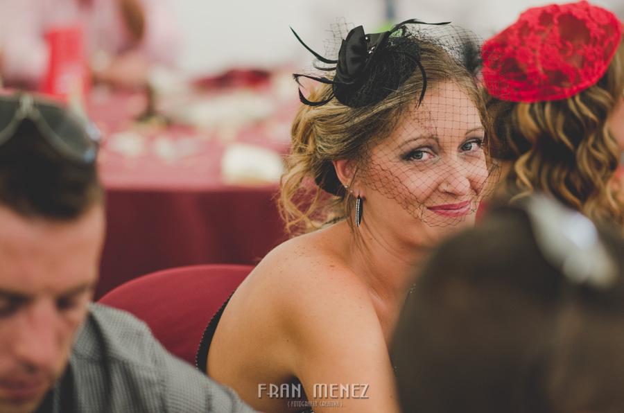 174 Fran Menez Fotografo de Bodas en Huetor Tajar, Salar, Loja, Granada. Fotoperiodismo de Boda. Weddings Photographer. Weddings Photojournalism