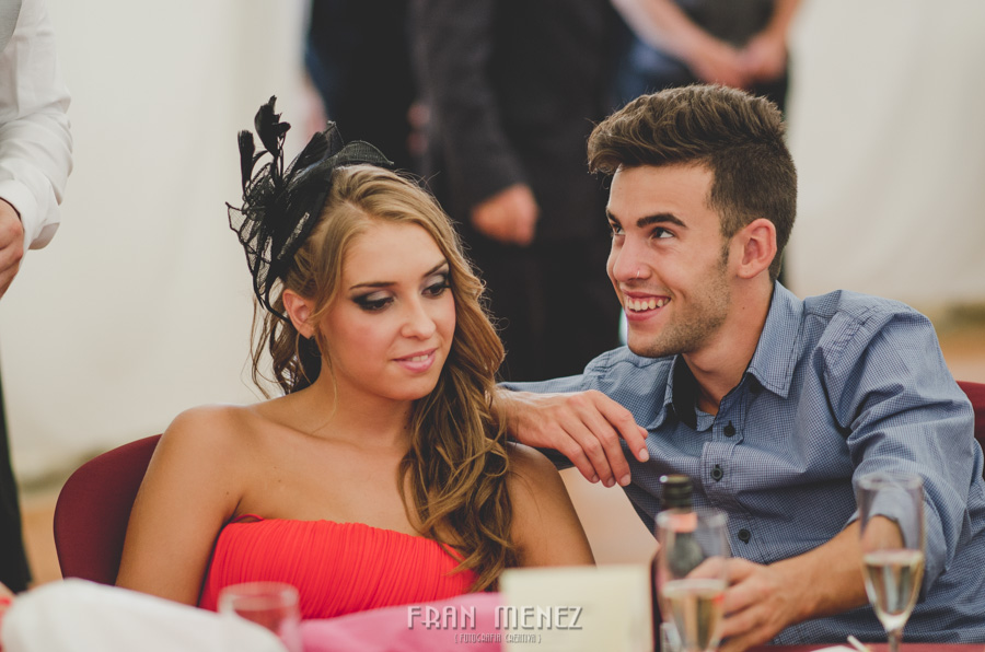 175 Fran Menez Fotografo de Bodas en Huetor Tajar, Salar, Loja, Granada. Fotoperiodismo de Boda. Weddings Photographer. Weddings Photojournalism