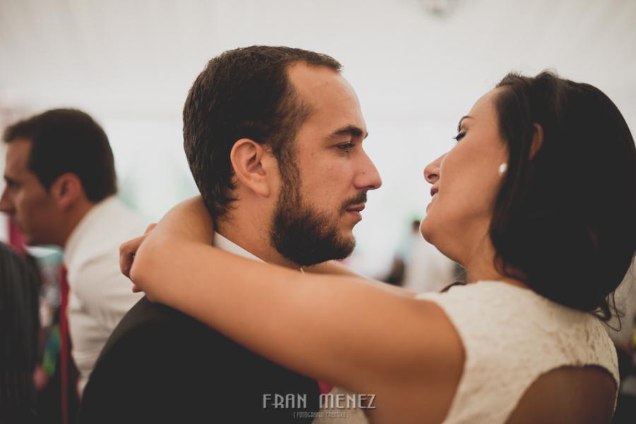 176 Fran Menez Fotografo de Bodas en Huetor Tajar, Salar, Loja, Granada. Fotoperiodismo de Boda. Weddings Photographer. Weddings Photojournalism