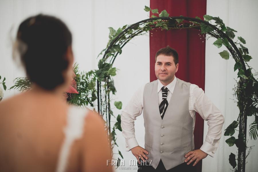 178 Fran Menez Fotografo de Bodas en Huetor Tajar, Salar, Loja, Granada. Fotoperiodismo de Boda. Weddings Photographer. Weddings Photojournalism