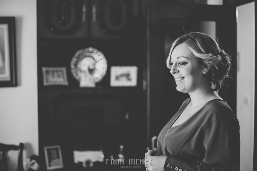 17a Fotografo de Bodas. Fran Ménez. Fotografía de Bodas Distintas, Naturales, Vintage, Vivertidas. Weddings Photographers. Fotoperiodismo de Bodas. Wedding Photojournalism