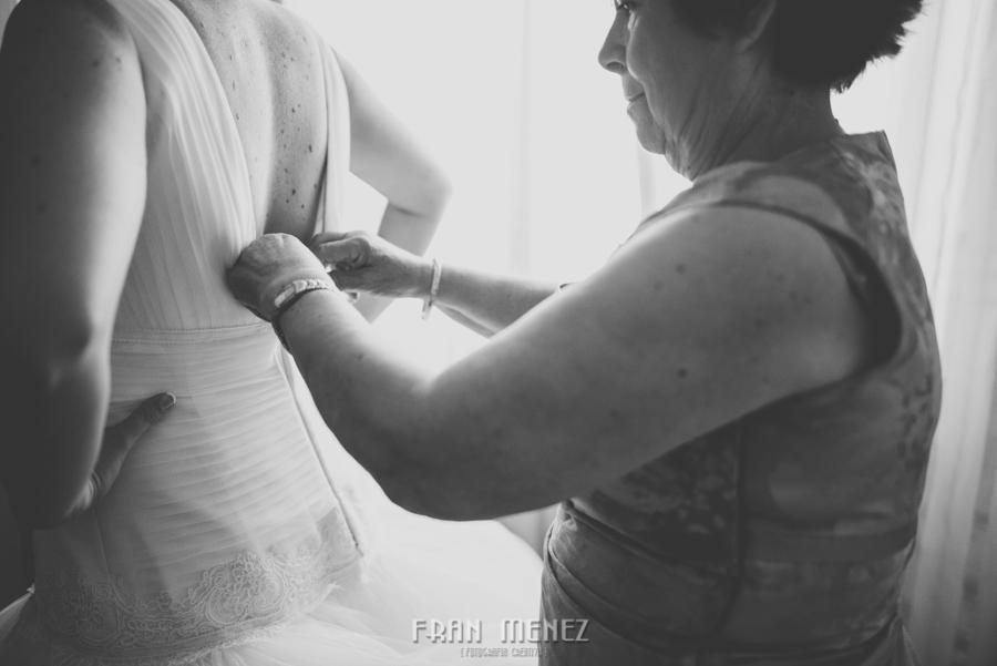 18 Fotografo de Bodas. Fran Ménez. Fotografía de Bodas Distintas, Naturales, Vintage, Vivertidas. Weddings Photographers. Fotoperiodismo de Bodas. Wedding Photojournalism