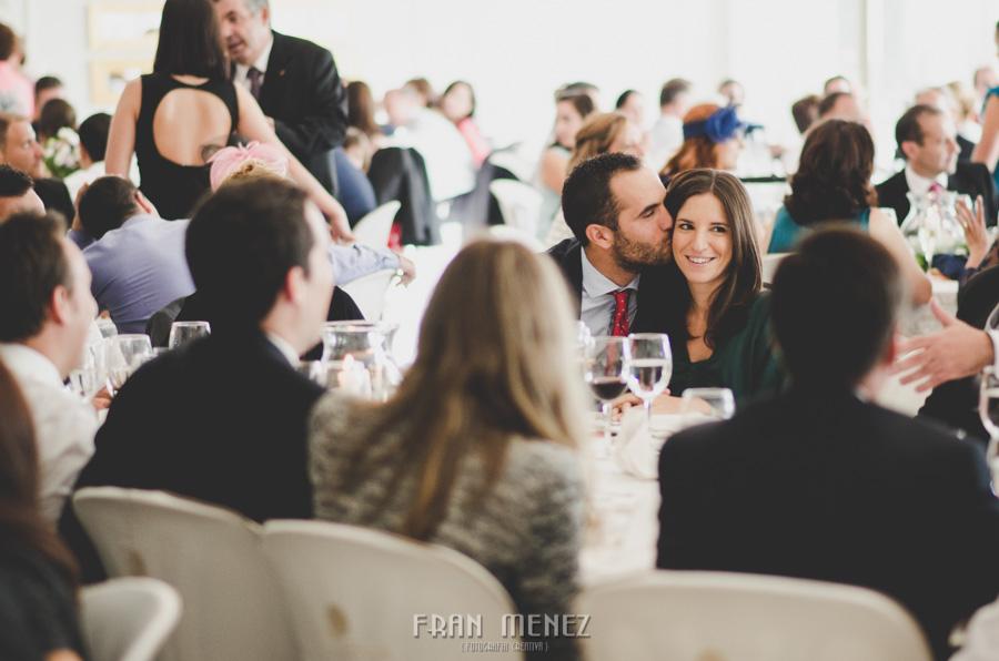 180 Fotografo de Bodas. Fran Ménez. Fotografía de Bodas Distintas, Naturales, Vintage, Vivertidas. Weddings Photographers. Fotoperiodismo de Bodas. Wedding Photojournalism