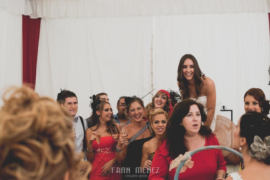 181 Fran Menez Fotografo de Bodas en Huetor Tajar, Salar, Loja, Granada. Fotoperiodismo de Boda. Weddings Photographer. Weddings Photojournalism