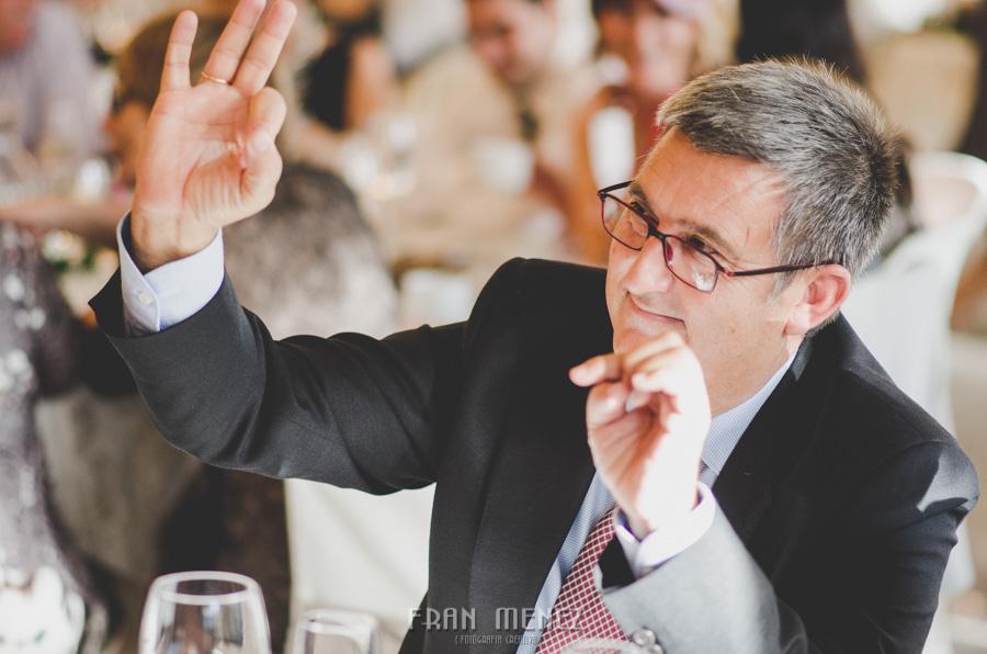 182 Fotografo de Bodas. Fran Ménez. Fotografía de Bodas Distintas, Naturales, Vintage, Vivertidas. Weddings Photographers. Fotoperiodismo de Bodas. Wedding Photojournalism