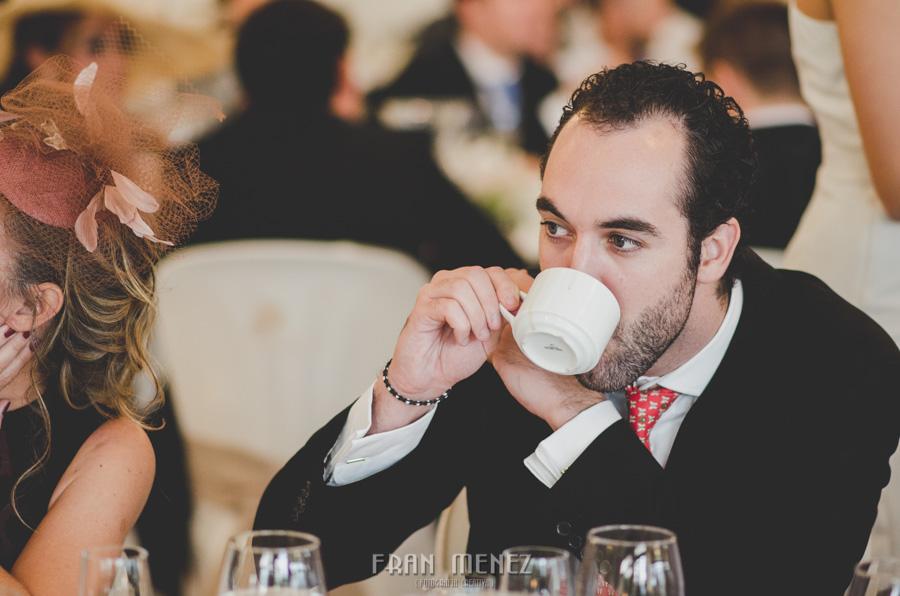 184 Fotografo de Bodas. Fran Ménez. Fotografía de Bodas Distintas, Naturales, Vintage, Vivertidas. Weddings Photographers. Fotoperiodismo de Bodas. Wedding Photojournalism